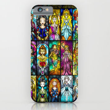 Popular Movies & TV iPhone 6 Plus Cases   Page 8 of 84
