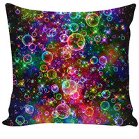 SPECIAL: Paradise Couch Pillow