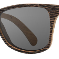 Canby / Salvaged Series / Barn Wood | Shwood | Wood Sunglasses | The Original Wooden Eyewear