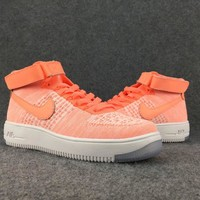 Women's NIKE AIR FORCE 1 cheap nike shoes a103