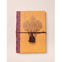 Fair Trade Jaipur Elephant Journal