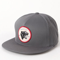 Brixton Seeker Snapback Hat at PacSun.com