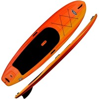 Pelican Flow 106 Stand Up Paddle Board - Dick's Sporting Goods