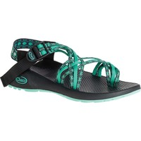 Chaco Women's ZX/3 Classic Sandal