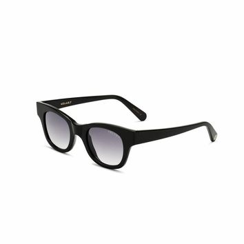 Velvet Eyewear BETTY