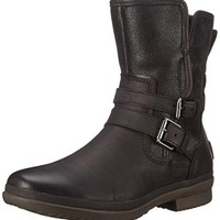 UGG Women's Simmens Leather Boot  UGG boots