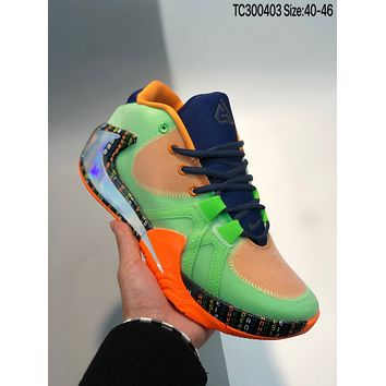 Nike Zoom Freak 1 cheap Men's and women's nike shoes