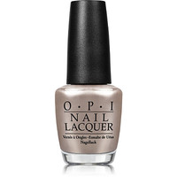 OPI New Orleans Nail Lacquer Collection | Ulta Beauty