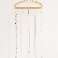 Ariana Ost Star Jewelry Hanger | Urban Outfitters