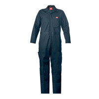 Dickies Poly/Cotton Coveralls