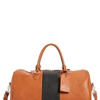 Sole Society 'Robin' Faux Leather Weekend Bag | Nordstrom