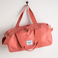 Athletic Get This Glow on the Road Weekend Bag by Herschel Supply Co. from ModCloth