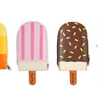 Lolly Manicure Sets