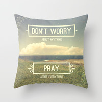 Popular Throw Pillows | Page 67 of 84