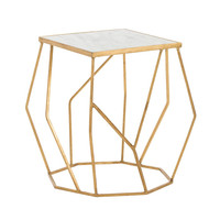 Arteriors Quirin Table - Arteriors Home 2014