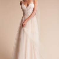 Heritage Gown