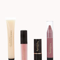 Lip Essentials Set