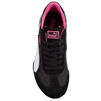 PUMA 76 Runner - Women's at SIX:02