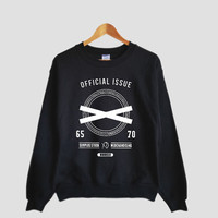 The Weeknd XO Unisex Sweatshirt