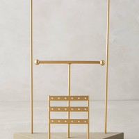 Highbar Jewelry Stand
