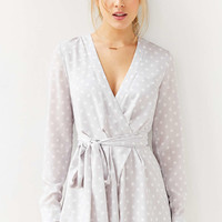 The Fifth Label High Road Romper - Urban Outfitters