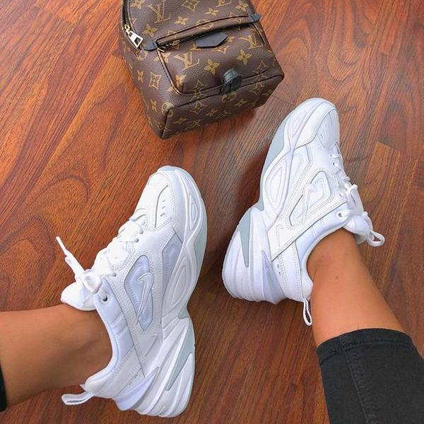 Image of Nike Air M2K Tekno Sneakers Sport Shoes