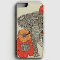 The Elephant iPhone 8 Case   casescraft