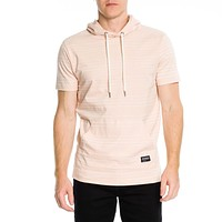 Clement Pullover - Rose