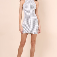 Bianca Moment of Truth Dress