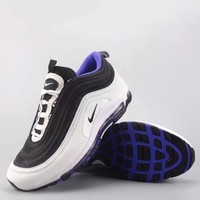 Wmns Nike Air Max 97 Prm Fashion Casual Sneakers Sport Shoes-3