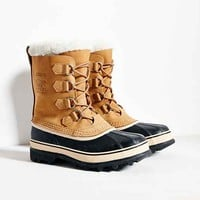 Sorel Caribou Sherpa Lined Boot