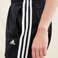 Urban Renewal Remade adidas '90s Mini Track Skirt | Urban Outfitters
