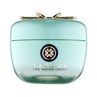 Sephora: Tatcha : The Water Cream : moisturizer-skincare