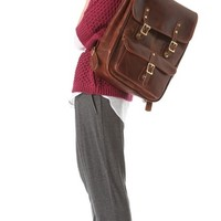 J.W. Hulme Co. Continental Backpack | SHOPBOP