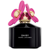 Marc Jacobs Fragrances Daisy Hot Pink Edition (1.7 oz)