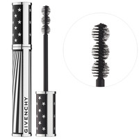 Sephora: Givenchy : Noir Couture 4 in 1 Mascara - Couture Collection : mascara