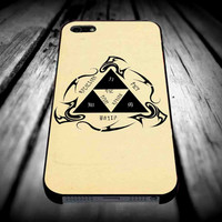 the legend of zelda triforce 2 for iPhone 4/4s/5/5s/5c/6/6 Plus Case, Samsung Galaxy S3/S4/S5/Note 3/4 Case, iPod 4/5 Case, HtC One M7 M8 and Nexus Case **