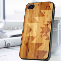 iPhone case,Samsung Galaxy,Cover,Skin,iPod Touch,Galaxy Note2/3,Trends,October,November,Winter-17914,8,Geometric,Wood,Design
