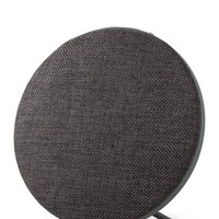 PHOTIVE TECH ACC | Black Wireless Bluetooth Fabric Speaker | Nordstrom Rack