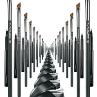 M·A·C Cosmetics | First In Line