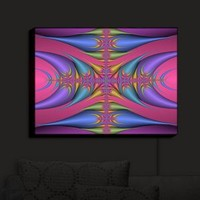https://www.dianochedesigns.com/light-christy-leigh-tribal-magic-iii.html