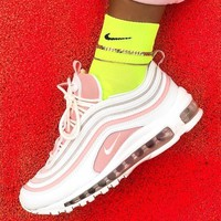 shosouvenir NIKE WMNS AIR MAX 97 Gym shoes