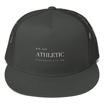 Otto Cap for Men by KJSelections