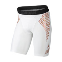 Jordan Stay Cool Compression FW Men's Training Shorts, by Nike