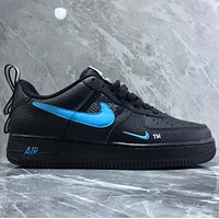 Nike Air Force 1 Mid LV8 AF1 GS shoes