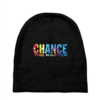 chance the rapper Baby Beanies