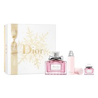Dior Miss Dior Absolutely Blooming Signature Set | Nordstrom