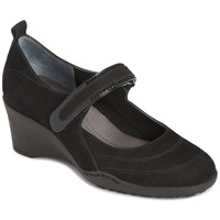 Aerosoles Tornado Wedges