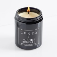 Free People Essential Oil Candle