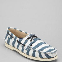 Sperry Top-Sider Authentic Original Hand-Painted Boat Shoe